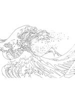 Waves-coloring-pages-6