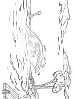 Waves-coloring-pages-7