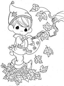 autumn-coloring-pages-12