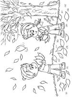 autumn-coloring-pages-14