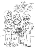 autumn-coloring-pages-15