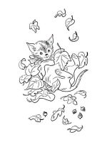 autumn-coloring-pages-16
