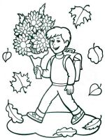 autumn-coloring-pages-18