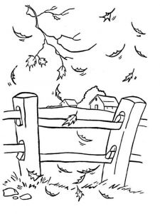 autumn-coloring-pages-2