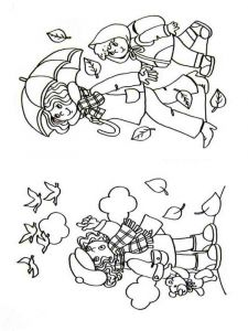 autumn-coloring-pages-20