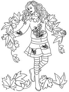 autumn-coloring-pages-21