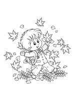 autumn-coloring-pages-23