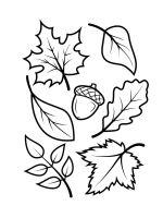 autumn-coloring-pages-24