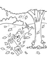 autumn-coloring-pages-25