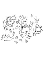 autumn-coloring-pages-26