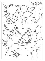 autumn-coloring-pages-27