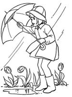 autumn-coloring-pages-4
