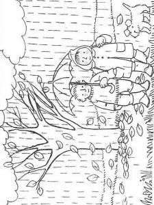 autumn-coloring-pages-5