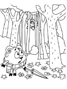 autumn-coloring-pages-7
