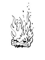 fire-coloring-pages-10