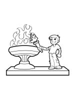 fire-coloring-pages-17