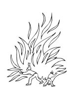 fire-coloring-pages-3