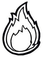 fire-coloring-pages-7