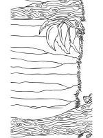 forest-coloring-pages-10