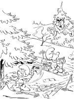 forest-coloring-pages-17