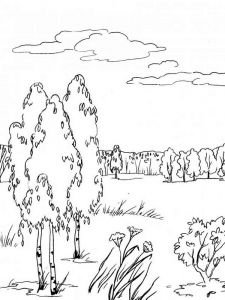 forest-coloring-pages-2