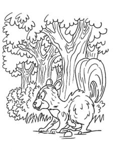forest-coloring-pages-20