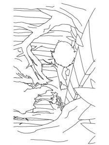 forest-coloring-pages-21