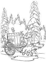 forest-coloring-pages-22