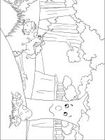 forest-coloring-pages-24