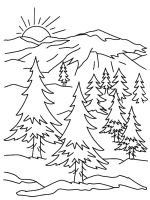 forest-coloring-pages-25