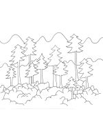 forest-coloring-pages-26