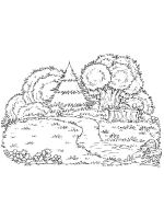 forest-coloring-pages-27