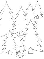 forest-coloring-pages-28