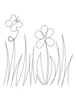 grass-coloring-pages-1