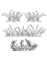 grass-coloring-pages-10