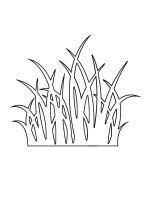 grass-coloring-pages-12