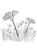 grass-coloring-pages-15
