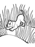 grass-coloring-pages-6