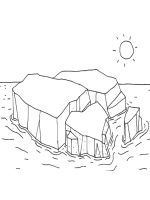 iceberg-coloring-pages-10