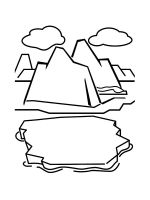 iceberg-coloring-pages-2