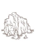 iceberg-coloring-pages-3