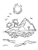 island-coloring-pages-1