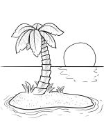 island-coloring-pages-10