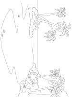 island-coloring-pages-14