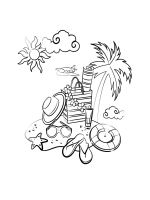 island-coloring-pages-16