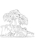 island-coloring-pages-17