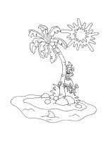 island-coloring-pages-18