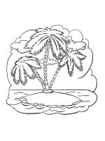 island-coloring-pages-19