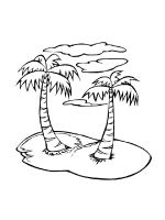 island-coloring-pages-22