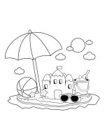 island-coloring-pages-24
